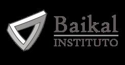 logo baikal-01